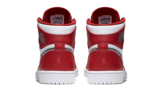 size 40 6d223 8f6dc Air Jordan 1 Retro High