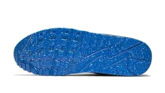 wholesale dealer 2afba d1a63 Nike Air Max 90