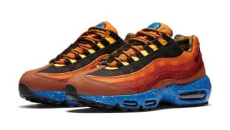 low priced 6242a 142a9 Nike Air Max 95