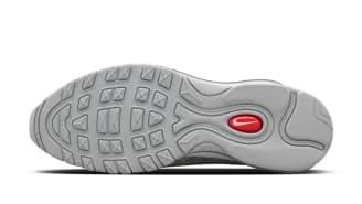 size 40 afa91 b67f0 Nike Air Max 98 x Supreme