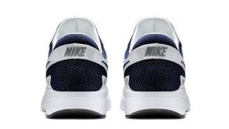 sports shoes 590a2 46f31 Nike Air Max Zero