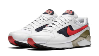 competitive price 8f2b4 00783 5 Images. Description. The Nike Air Pegasus  92