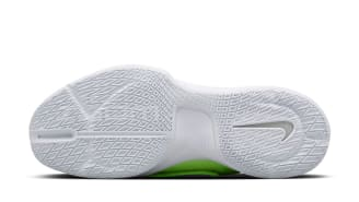 super populaire c4114 a5b52 NikeLab Zoom HyperRev x Fragment