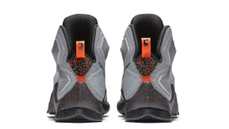 new product af535 5a9e4 Nike LeBron 13