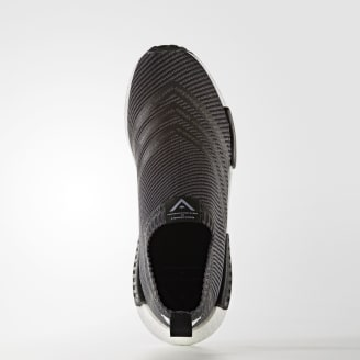 brand new 0b342 a3c4f 5 Images. Description. adidas and White Mountaineering ...