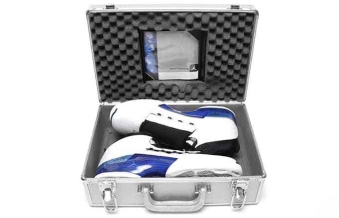 f71592d66022 authentic jordan 17 briefcase upcoming 63db5 493ab