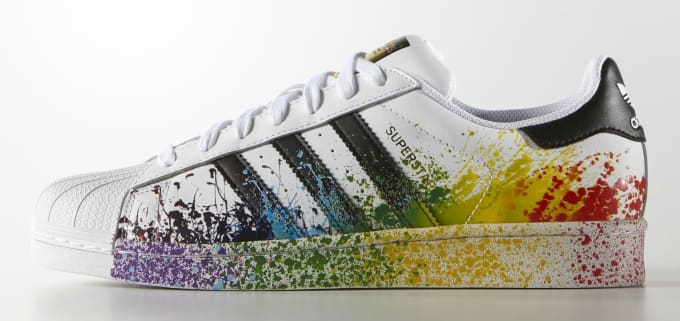 c1795f791cc2 sweden adidas superstar lgbt pride pack white black rainbow 3853d 4eaac   netherlands adidas originals pride pack 2016 superstar white a0cf9 da1f6