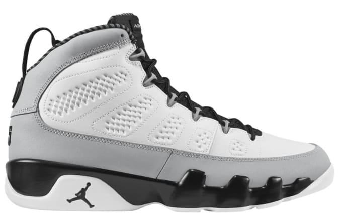 brand new 52a4f dc925 ... where can i buy white black 695515 117 read description a5029 6ce97  best price air jordan