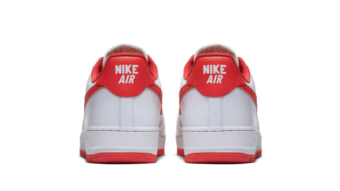 4e02e8e7 Nike Air Force 1 Low