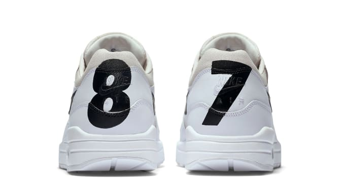 c8e95757ffd72 Nike Air Max 1