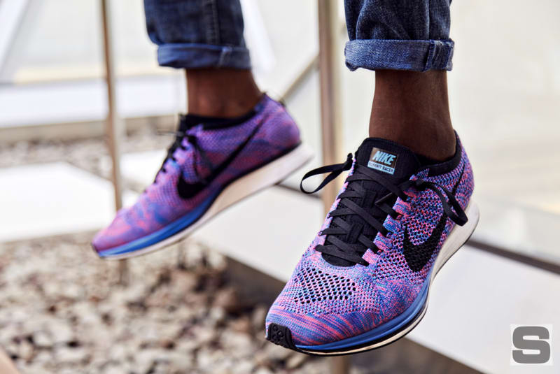 8f1f476d31b01 nike flyknit racer womens foot locker