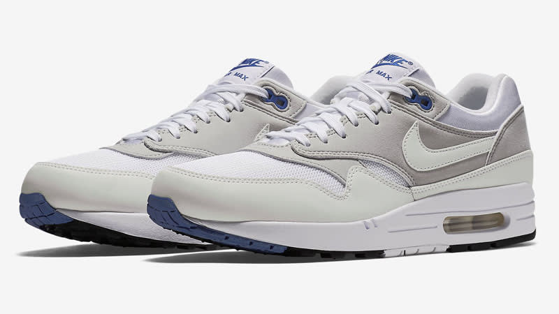 nike air max 1 color change