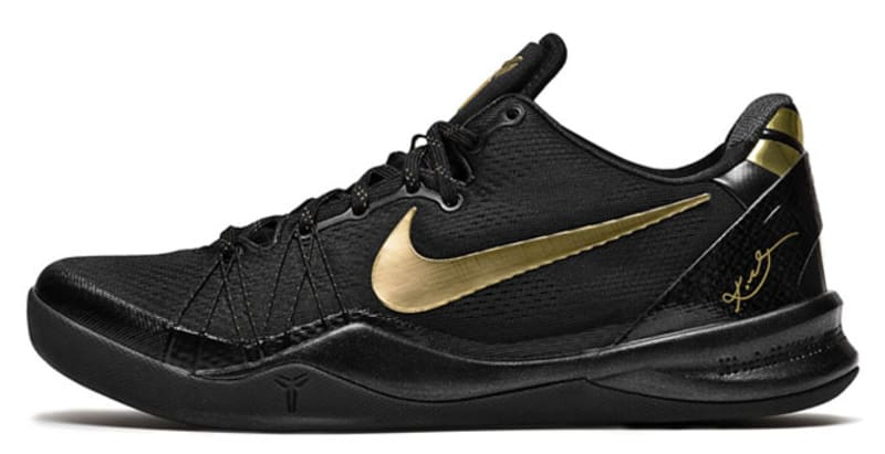 Most Expensive Nike Shoes In The World most expensive basketball sneakers | sole collector