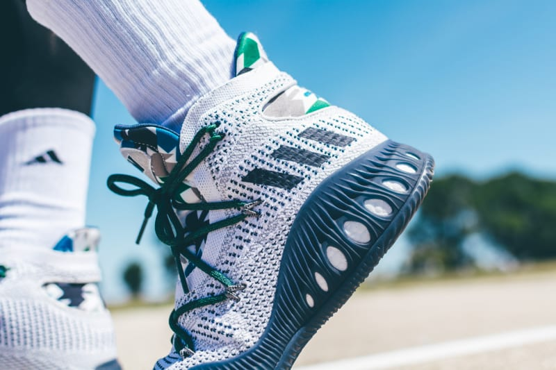 adidas yeezy 350 v2 boost adidas shoes men basketball crazy explosive