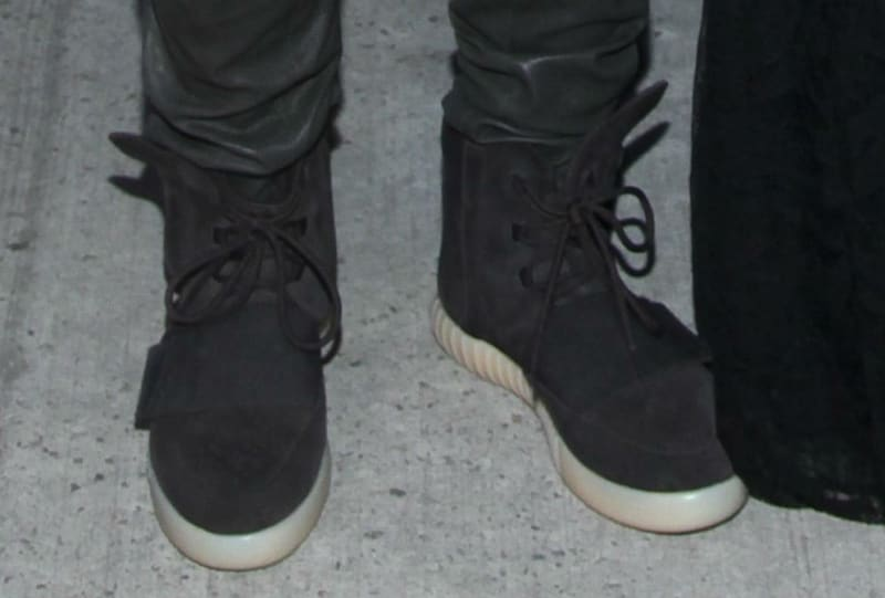adidas yeezy 750 boost black worn animal jam yeezy boost 350 v2 restock