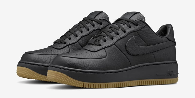 women's nike air force 1 upstep lxxix means of transportation