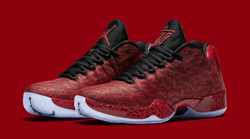 jimmy butler low air jordan xx9