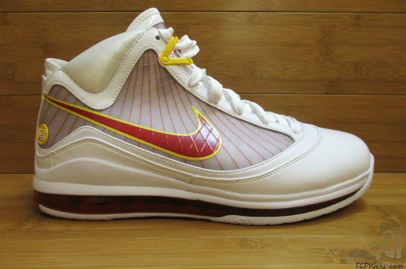 Cheap Sale Nike Lebron 9 Fairfax Home