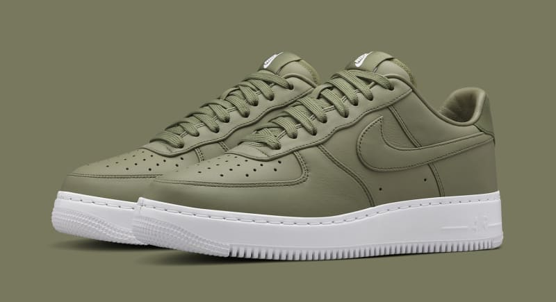 nikelab air force 1 low urban haze\/