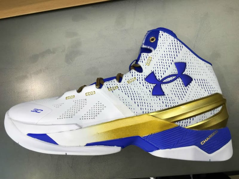under armour shoes stephen curry 2016. under armour curry two \ shoes stephen 2016 t