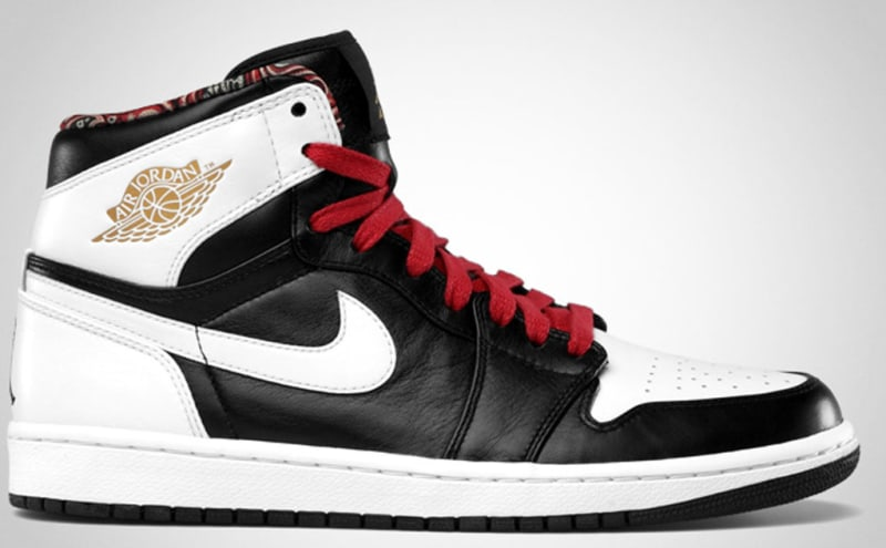 air jordan 1 retro og colorways of jordan