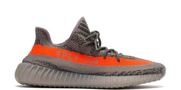 adidas yeezy boost 350 prezzo originale