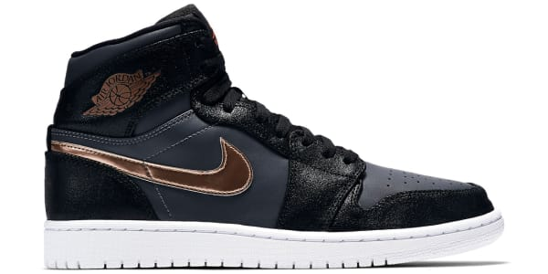 eec8ec22c4d56 Air Jordan 1 Retro High