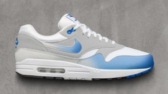 color changing nike air max