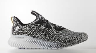 "adidas AlphaBounce ""Motion Capture"""