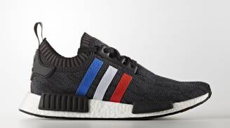 "adidas NMD_R1 ""Black Trico Stripes"""