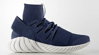 "adidas Tubular Doom ""Night Marine"""