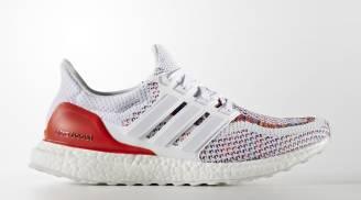 "adidas Ultra Boost ""Multicolor 2.0"""