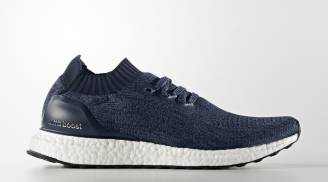 """adidas Ultra Boost Uncaged """"Collegiate Navy"""""""
