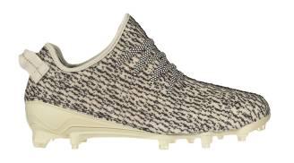 adidas Yeezy 350 Cleat