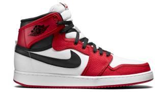 Air Jordan 1 (I) KO