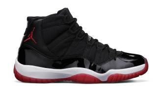 Air Jordan 11 (XI)