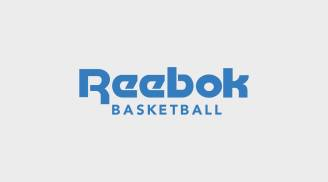 Reebok Basketball