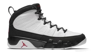 "Air Jordan 9 Retro OG ""Space Jam"""