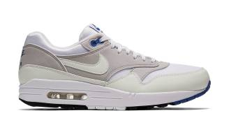 "Nike Air Max 1 CX ""Color Change"""