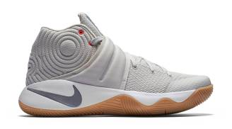 "Nike Kyrie 2 ""Summer Pack"""