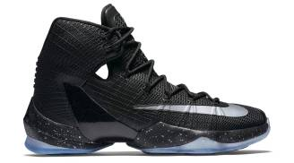 "Nike LeBron 13 ""Ready to Battle"""