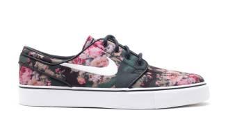"Nike SB Zoom Stefan Janoski ""Digi Floral"" (2016)"