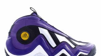 adidas Crazy 97 (EQT Elevation)