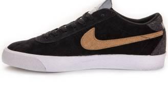 Nike SB Bruin