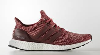 """adidas Ultra Boost 3.0 """"Mystery Red"""""""