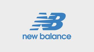 New Balance Lifestyle