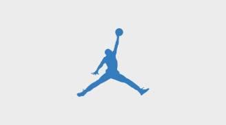 Jordan Basketball