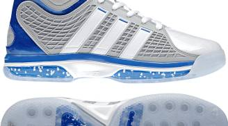 adidas adiPower Howard