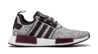 "adidas NMD ""Champs Reflective"""