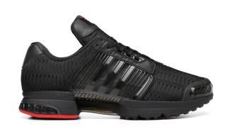 "adidas Climacool 1 x Shoe Gallery ""Flight 305"""
